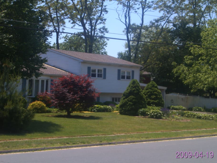 Rooms For Rent In Southington Ct