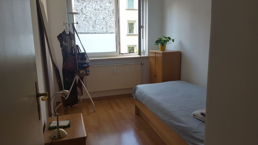Room in heart of Munich Center!!!
