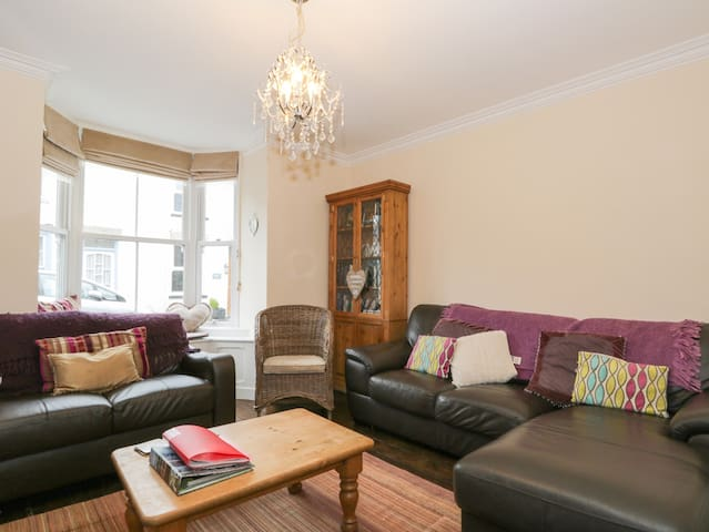 WALKERS REST, pet friendly in Bowness-On-Windermere, Ref 972565