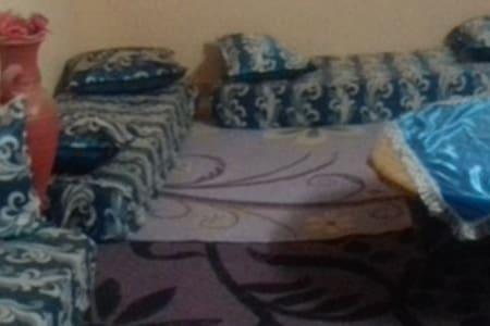 Safsofa home