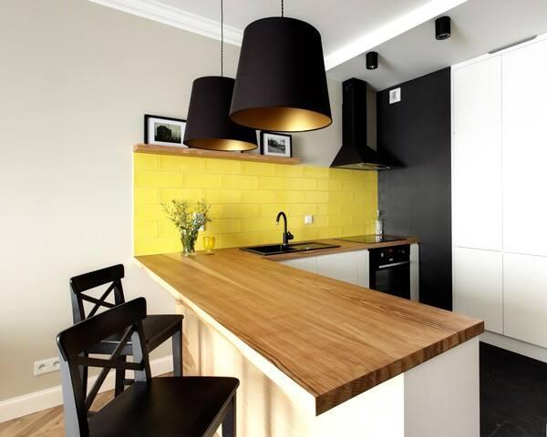 Limone Apartament Francuska Park Katowice