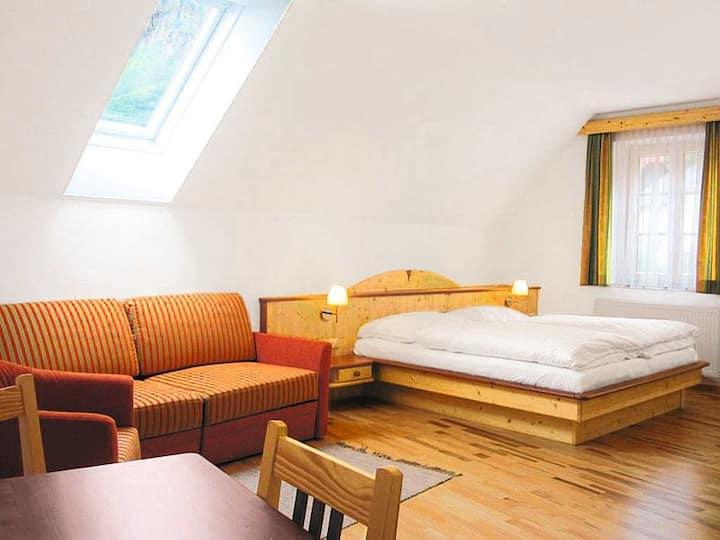 """Doppelzimmer """"Vogelberg"""" 3"""