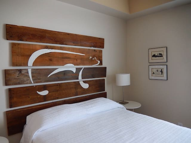 West Ottawa/Kanata-Modern Comfort - Ottawa - Stadswoning