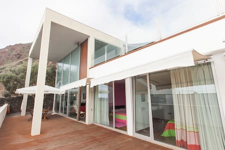 Perestrelo House AL 23553 - Madalena do Mar