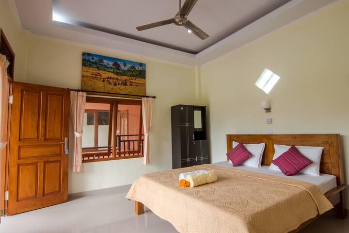 Gusti Rai House 1