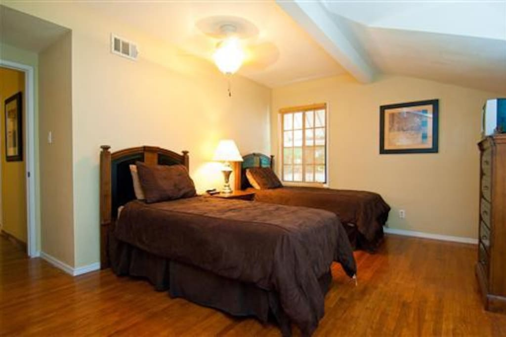 Rooms For Rent In Whittier