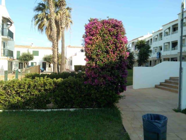 Ciutadella, Menorca - apartament