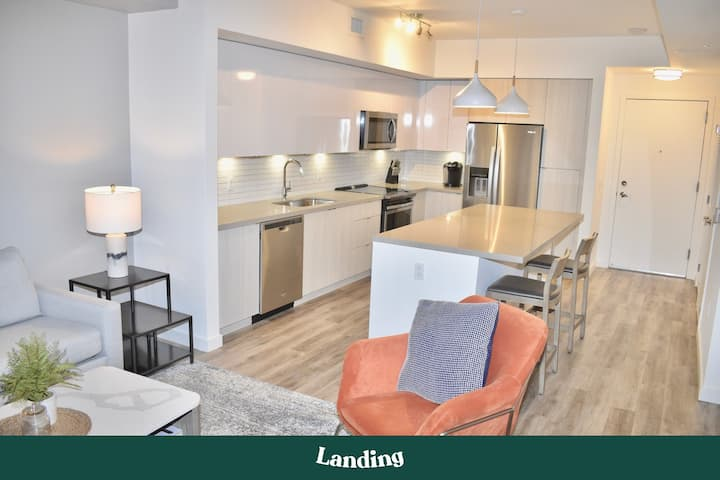 Landing   Modern Apartment with Amazing Amenities (ID707)