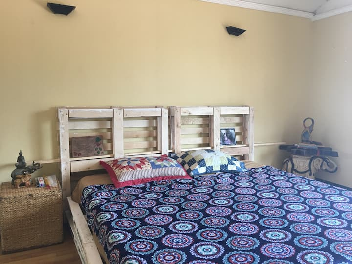 Beautiful Room for Rent, Costa Rica
