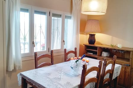 3 Bedrooms Home in Riudoms - Riudoms