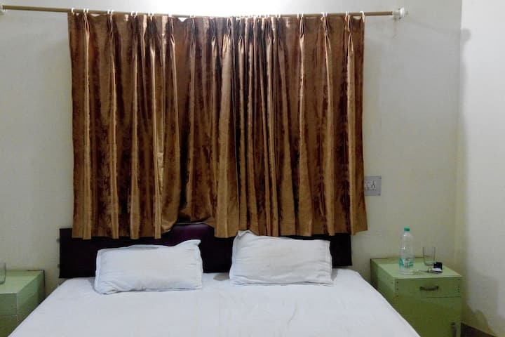 Foreigner's Heaven @ Puri (Independent A/C Villa)