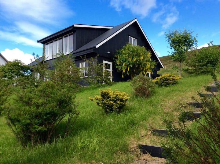 Relaxing & Revitalising Residence