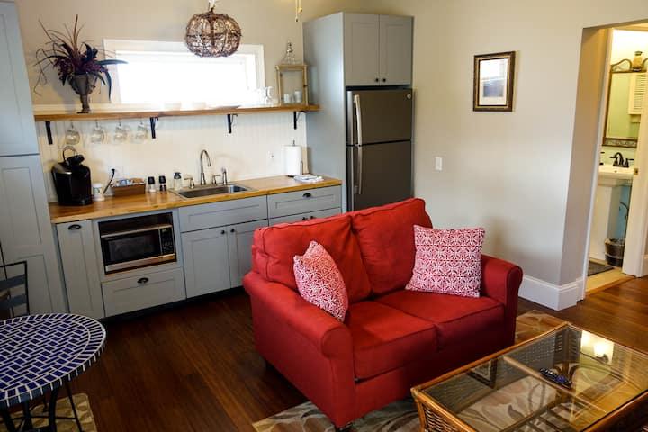 Luxury Apartment Super Clean Pillow-Top