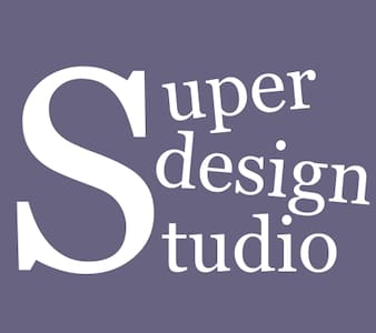 SUPER DESIGN STUDIO - TOP LOCATION - UPPER BERGAMO - Bergamo