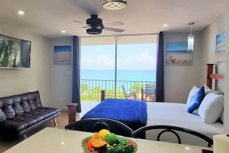 ❤️New Ocean Front Montego Bay Club Hip Strip Beach