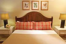 Park City, UT, 4 Bedroom Deluxe #2