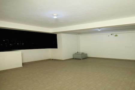 One Bedroom Apartment-Tranquil Orchid Serviced Apt