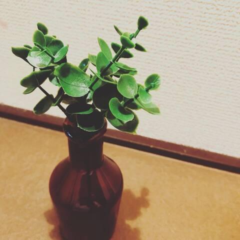 Tenjin&Hakata10msbicycle-903