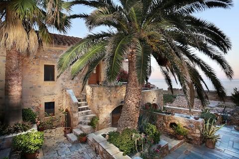 Casa Palma - Apartment Split Level