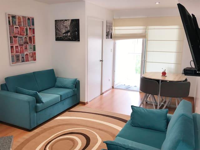 Beautifull Apartment