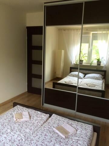Apartament Cleopatra 2 - Kielce