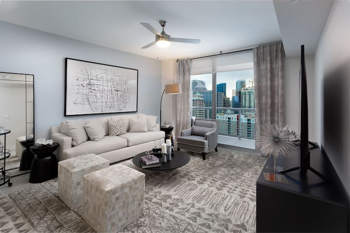 A home you will love | Studio in Fort Lauderdale