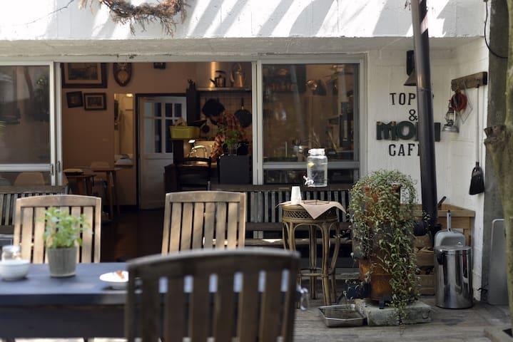 【朝食付き】箱根 杜の宿 個室  KATSURA コロナ割引中(平日通常¥15000)