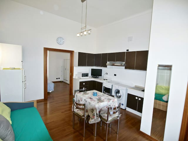 La Specula - Alloggio Vacanze - Carrù - Apartment