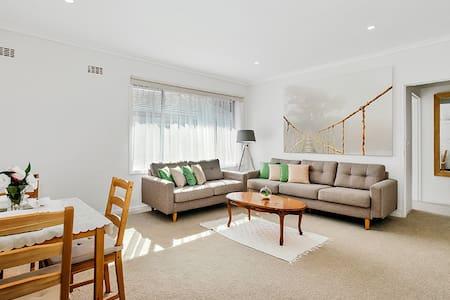 2Bdr Apartment in Blackburn in great location - Blackburn