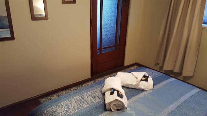 Terang Comm Hotel Dreamers Room