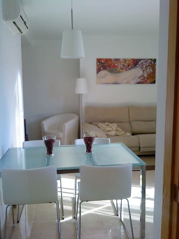 Majorca ES trent - Sa Rapita the best beaches... - Campos - Apartemen