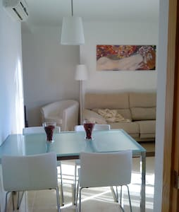 Majorca ES trent - Sa Rapita the best beaches... - Campos - Apartamento