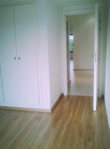 Joli appartement à Dar Bouazza 2 chambres - Tamaris - Apartmen