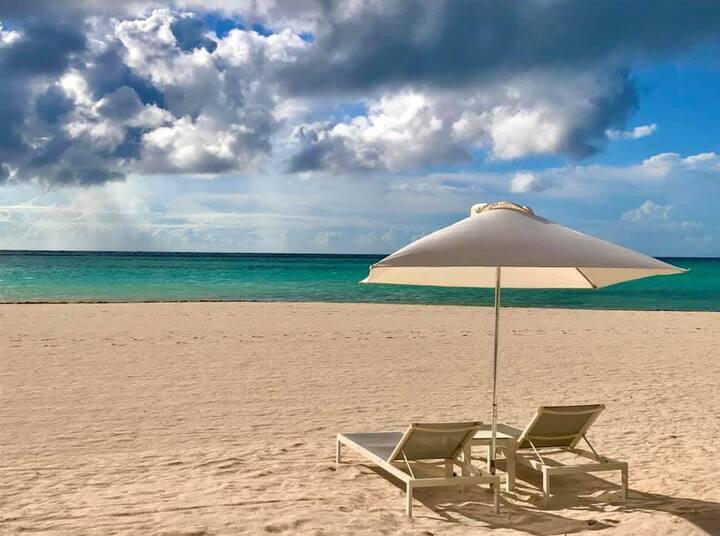 Punta Cana Punta Cana
