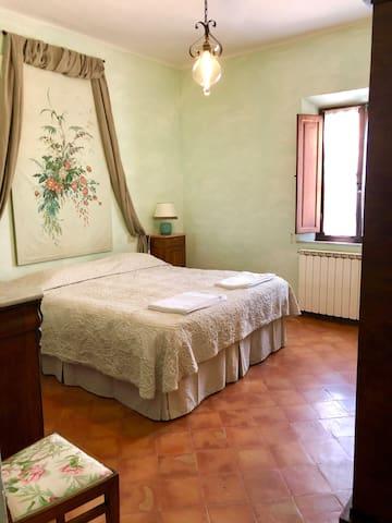 Bedroom I Vigneti