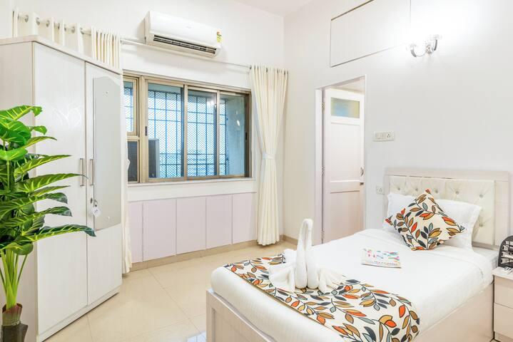 Bedroom-Ac