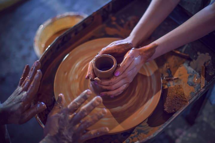 Art Village, Karjat - Earth Stay Sumara