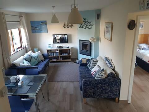 3 Bedroom Villa in Carleton Village Youghal, Cork