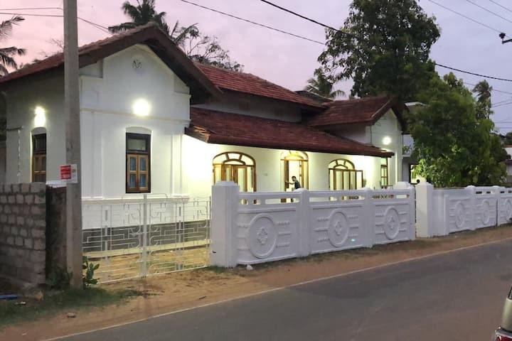 Radiance hotels