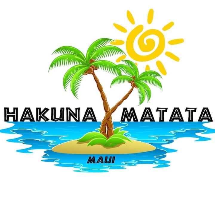 Hakuna Matata Hostel Bed In Female Share Room (B2)