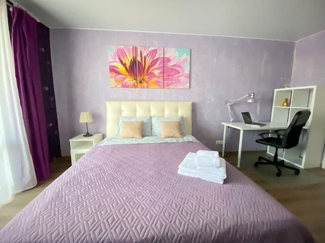 Apartment Danini 5