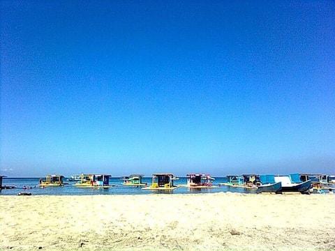 RAA Emilyn Beach Resort - Room 2