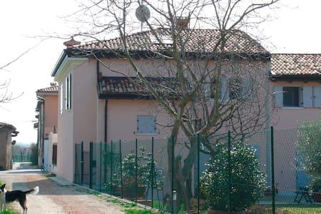 Arbella Verona tra città e campagna - Verona - Hus