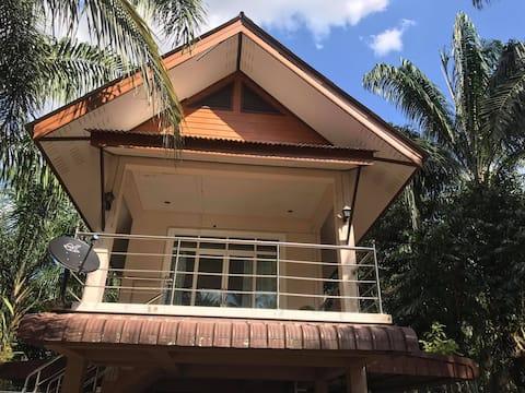 KhunChai Guesthouse
