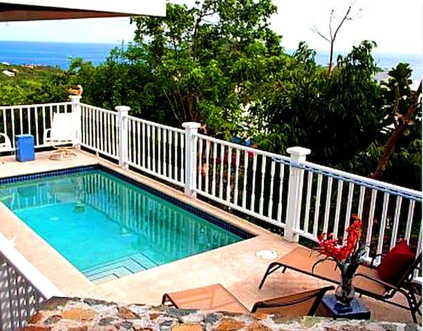 Special $1,600 Wk. till Nov.1 Pool,2 Bed/Bath, A/C