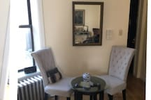 Beautiful spacious one bedroom, upper east side