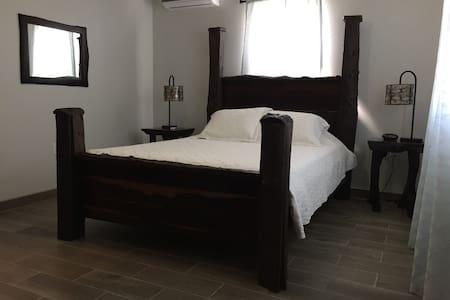 Casa del Rai guesthouse - San Pedro - Gæstehus