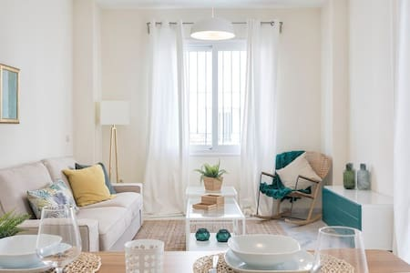 Modern Apartment Valle Romano Estepona