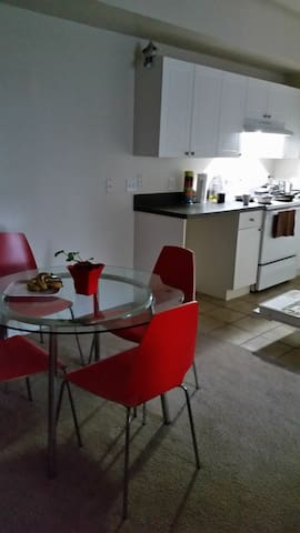 Tampa -short term - Westchase - Apartment