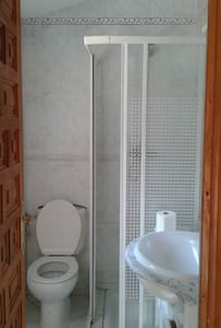 VILLA ROMA - Benicàssim - House